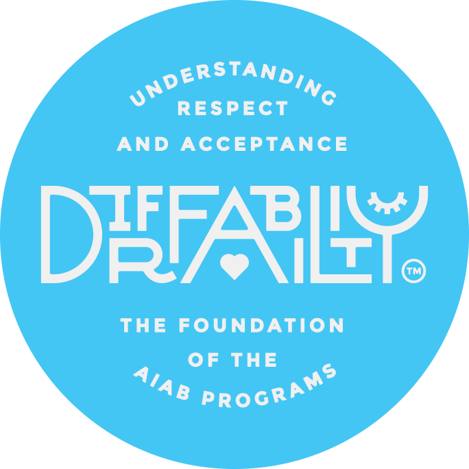 Diffrability_Seal_2